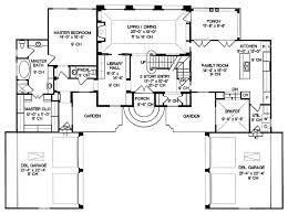 blue prints house mansion home designs myfavoriteheadache com myfavoriteheadache com