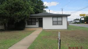2 Bedroom Houses For Rent In San Angelo Tx Longest On The Market Homes For Sale In San Angelo Tx Newlin