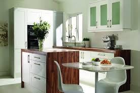 replacement kitchen cabinet doors nottingham how replacement kitchen doors simplify your upgrade in