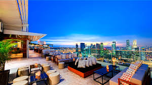 best roof top bars world s best rooftop bars pictures food and drink rooftop