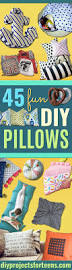 get 20 diy home decor for teens ideas on pinterest without