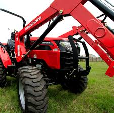 mahindra jeep classic price list world u0027s 1 selling tractor including compact tractors sub compact
