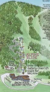 Jackson Hole Wyoming Map It U0027s Fun 4 Me The Great American Road Trip Jackson Hole Wyoming