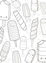 Coloring Pages Coloring Pages Project For Awesome Coloring Book To Print At by Coloring Pages