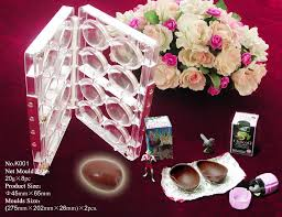 hollow chocolate egg mold hollow chocolate easter eggs promotion shop for promotional hollow