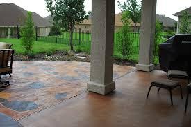 beautiful hardwood floors mirage wood quarry laminate that are