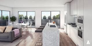 3d Interior Design Living Room 3d Renders Interior Exterior Design 3d Vizualizations Artroom Studio