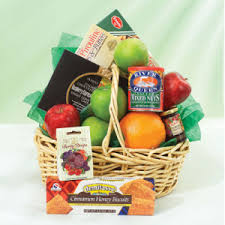 Wisconsin Gift Baskets Fruit And Gourmet Baskets Eau Claire Chippewa Falls Wi 54701