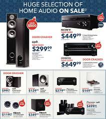 best home theater deals black friday best buy weekly flyer weekly black friday sale nov 27 u2013 dec
