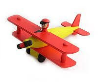 ecological wooden toys wood trains aeroplanes cars wood crafts