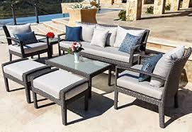 Costco Patio Furniture Sets Sets Inspiration Cheap Patio Furniture Patio Heaters And Costco