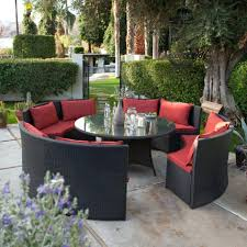 patio ideas small space patio furniture sale modern style small