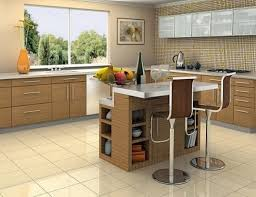 multi level kitchen island small kitchen island with seating circle granite roof table white
