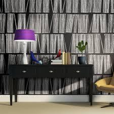 home library design uk photo wallpaper u2013 home library u2013 3d wallpaper muralhttps