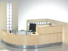 Clearance Home Office Furniture Office Ideas Stunning Office Reception Desk Design Inspirations