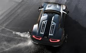 concept cars desktop wallpapers cool ford concept car wallpaper 44303 2880x1800 px hdwallsource com