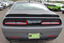 jeep dodge chrysler 2017 new 2017 dodge challenger r t pack coupe in chehalis c1243