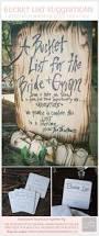 Best Wedding Guest List Template Best 25 Wedding Advice Cards Ideas On Pinterest Bridal Shower