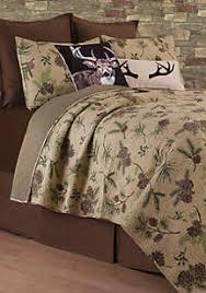 comforter sets bedding collections belk