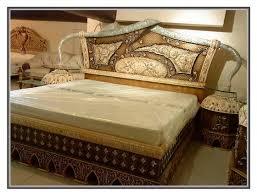 Sell Bedroom Furniture Sell Bedroom Furniture Id 11294202 From Falak Furnitures Ec21
