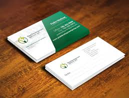 h d electric inc home business card free vector download 22 083