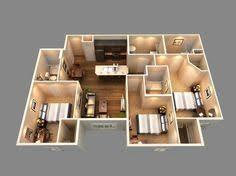 Apartment Design Plans Design A House 2 Storey House Design Plans 3d Inspiration