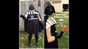 party city halloween costumes for plus size plus size darth vader halloween 2016 ootd ft torrid u0026 party
