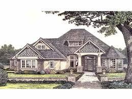 floor master bedroom house plans 52 best home house plans images on house floor plans