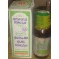 jual minyak lintah murah minyak lintah papua khasiat minyak