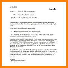 Sample Nicu Nurse Resume by Informal Resume Samples