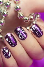 orchid nails u0026 spa home
