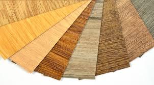 laminate flooring laminate flooring in calgary calgary walnut