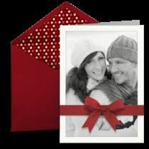 59 best christmas cards images on pinterest christmas cards