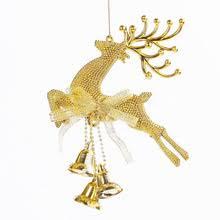 popular trumpet ornament buy cheap trumpet