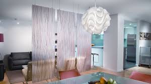 ceiling room dividers home design best curtain room divider new plans with 79