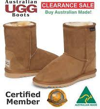 ugg sale clearance s ugg boots ebay