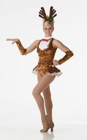 Authentic Halloween Costumes Vans Unisex Authentic Skate Shoe Christmas Dance Costumes