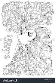 1217 best coloring book saved images on pinterest coloring books