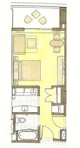 disney bay lake tower floor plan bay lake tower 2 bedroom floor plan 28 images disney world