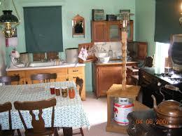 amish kitchen furniture traditional kitchen amish normabudden com
