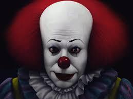 silly clown gif gifs show more gifs