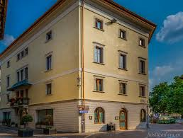 appartamenti pergine palazzo chimelli appartamenti pergine valsugana