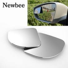Blind Spot Mirrors For Motorcycles Online Get Cheap Motorcycle Blind Spot Mirror Aliexpress Com