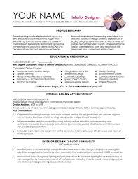 Web Designer Cover Letter Sample Web Designer Cover Letter Examples Statement Of Work Word Template