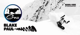 d馗orer bureau official gnu snowboards website