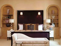 bedroom luxury master bedrooms celebrity homes expansive with