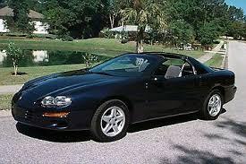 1999 black camaro pic links
