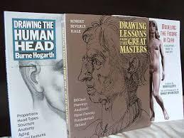 Human Anatomy Textbook Pdf Cgtalk Anatomy Resources Books