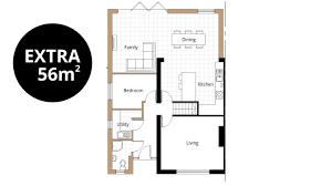 kitchen floorplan kitchen extension ben williams home design and architectural services