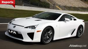 lexus lfa v10 yamaha lexus we didn u0027t need lfa successor as lfa is our true icon